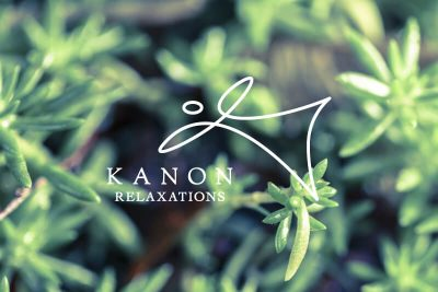 KANON RELAXATIONS